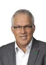 Michel-Desourdie