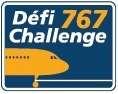 defi-767