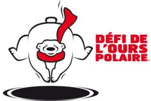 defiourspolaire_generique