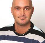 TONY VALLIÈRES