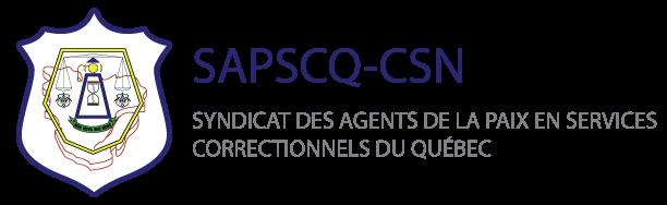 SAPSCQ-CSN